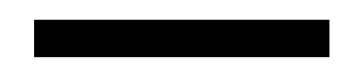 7ja_logo